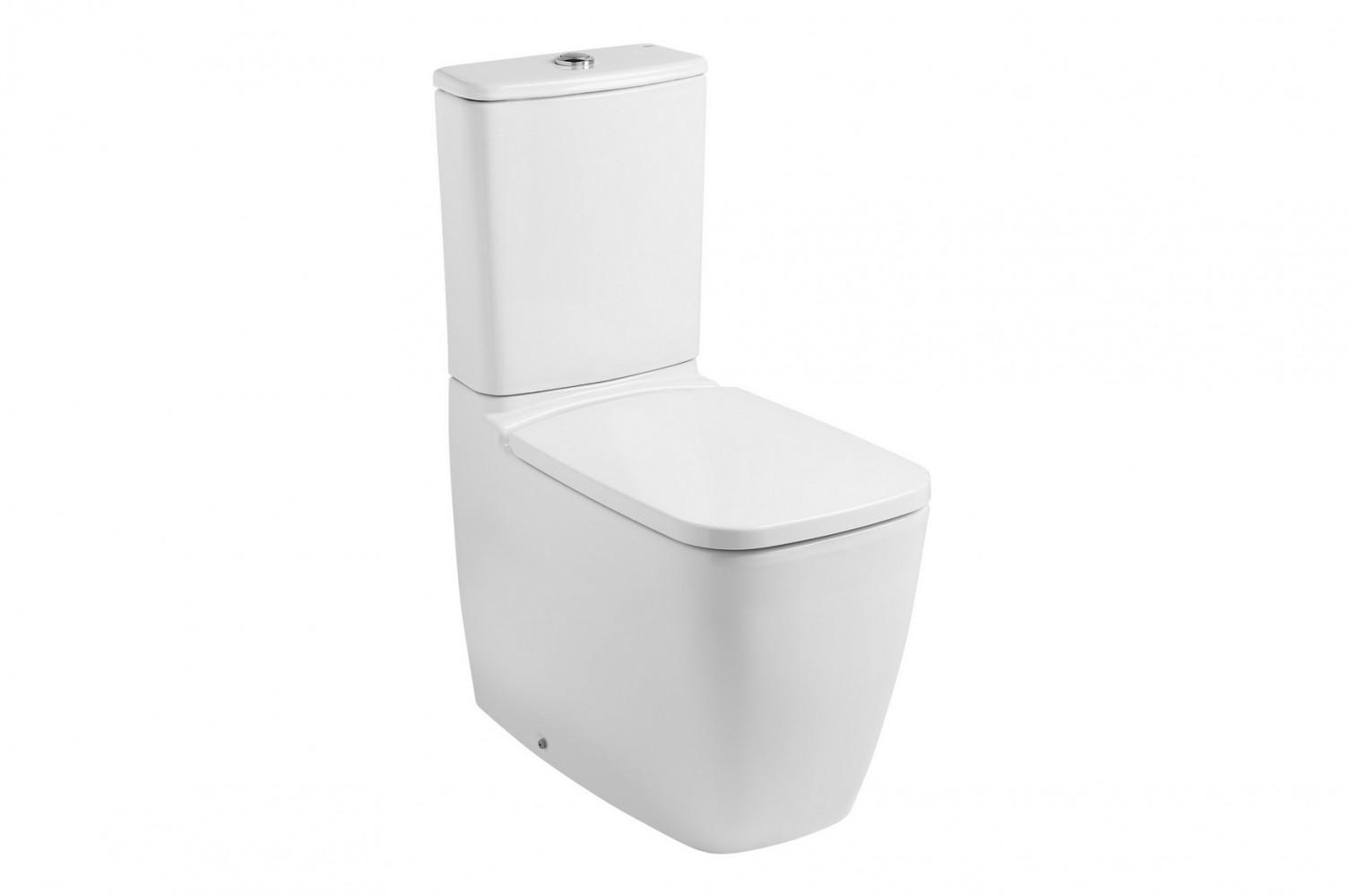 Rezervor wc Gala Eos