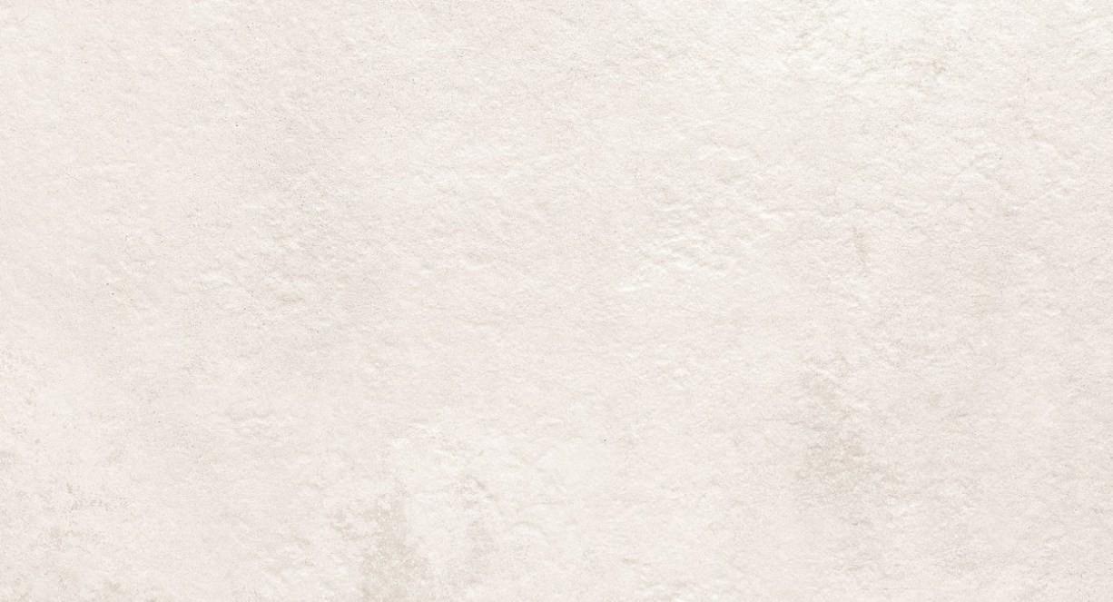 Faianta Tubadzin Free Space str, 32.8x89.8 cm, white