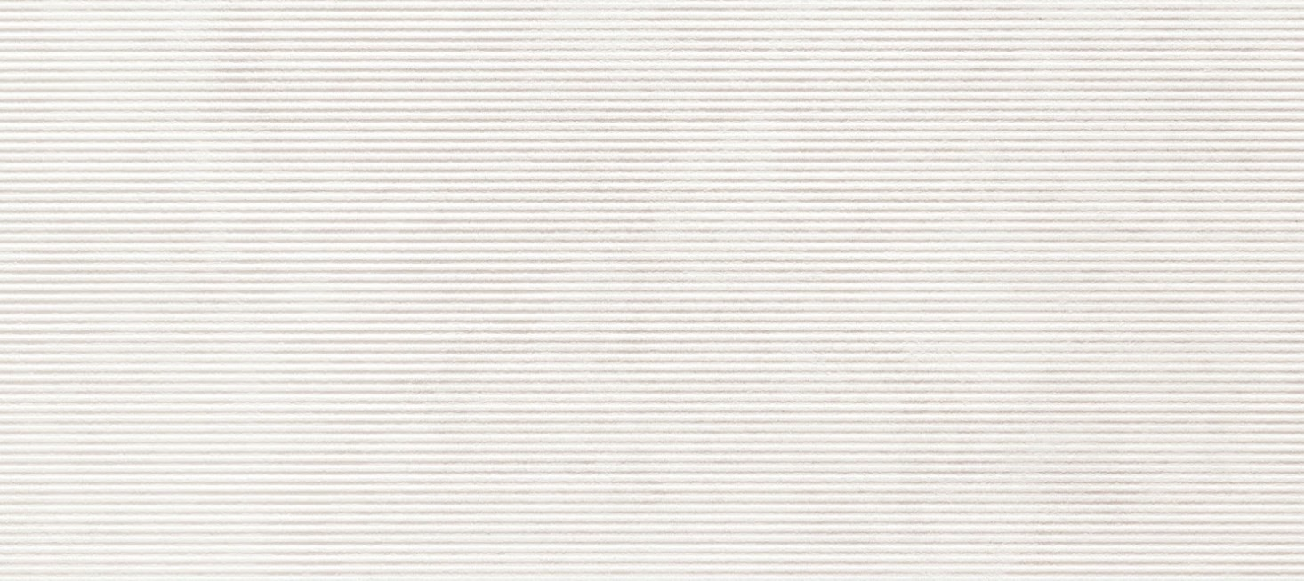 Faianta Tubadzin Free Space line str, 32.8x89.8 cm, white