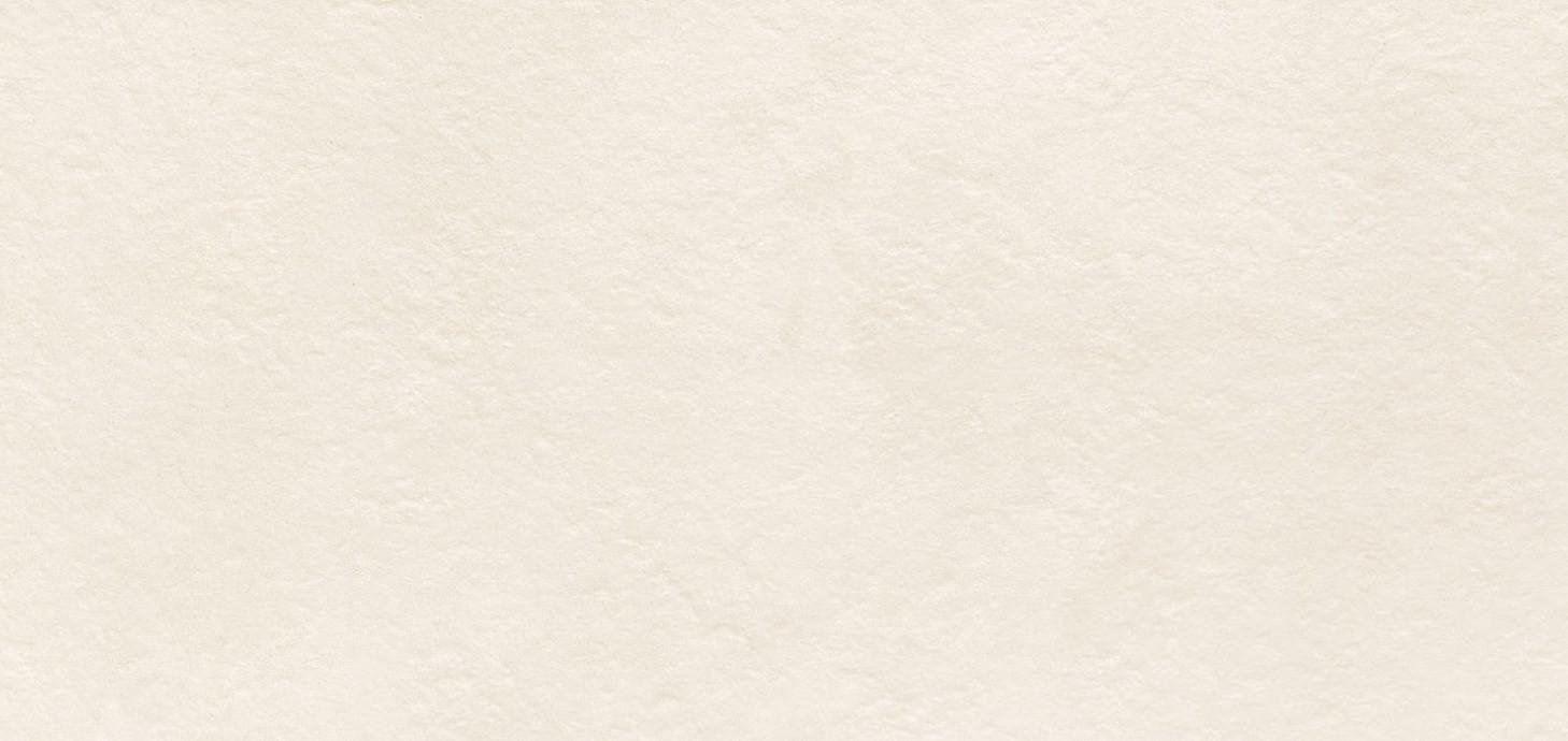 Faianta Tubadzin Free Space str, 32.8x89.8 cm,  light beige