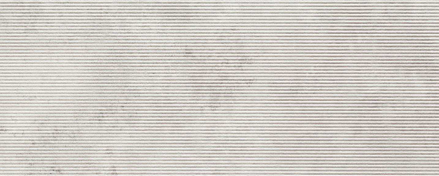 Faianta Tubadzin Free Space line str, 32.8x89.8 cm, grey