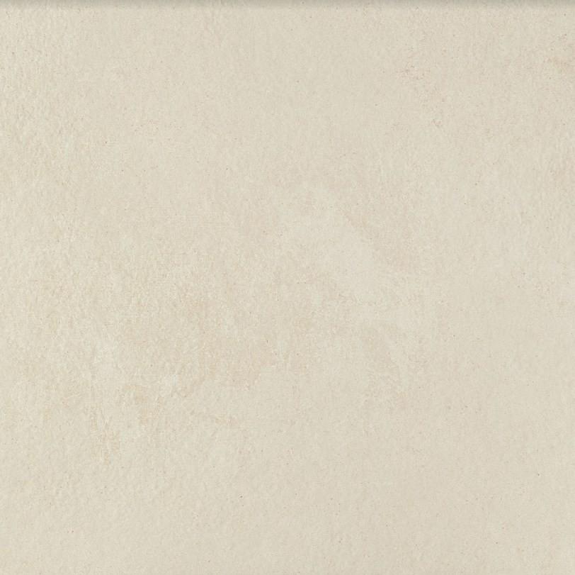 Gresie Tubadzin Irydex str, 59.8x59.8 cm, light