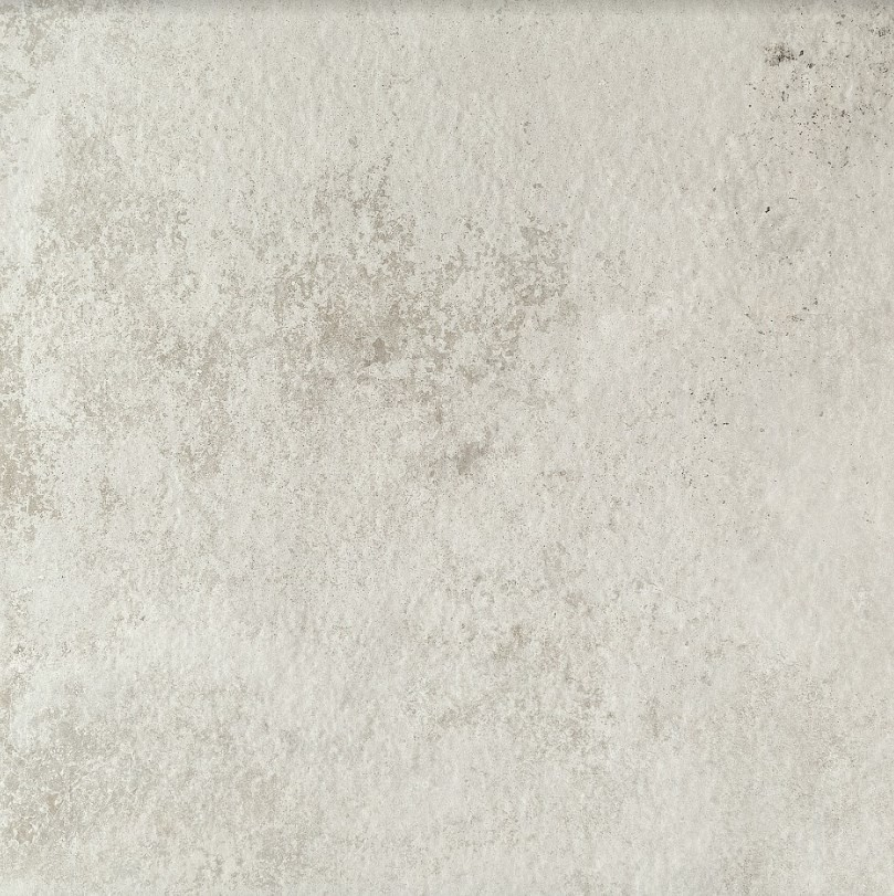Gresie, Free Space, STR, 59.8x59.8