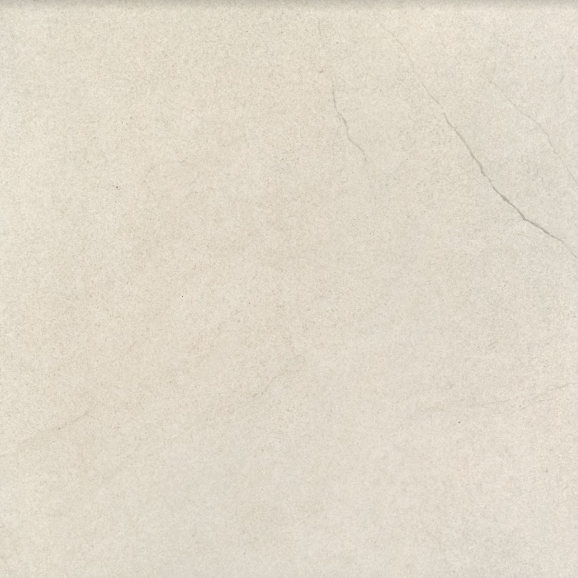 Gresie Tubadzin Clarity 59.8x59.8 cm,  beige lucios