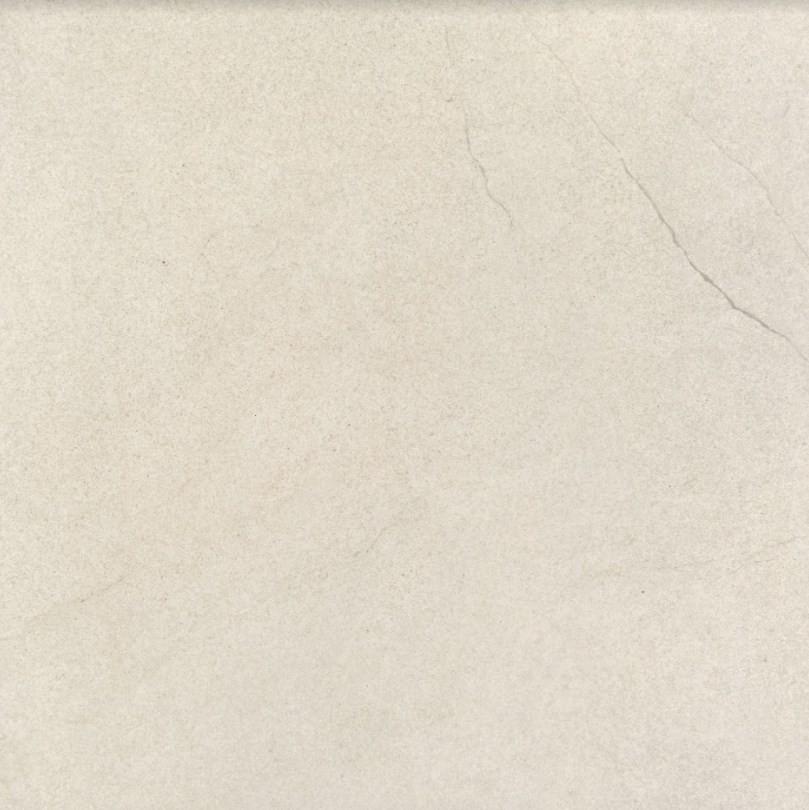 Gresie Tubadzin Clarity, 59.8x59.8 cm, beige mat