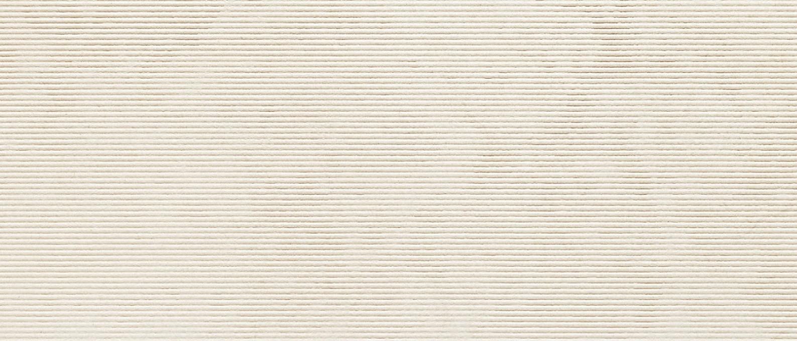 Faianta Tubadzin Clarity str, 32.8x89.8 cm, beige