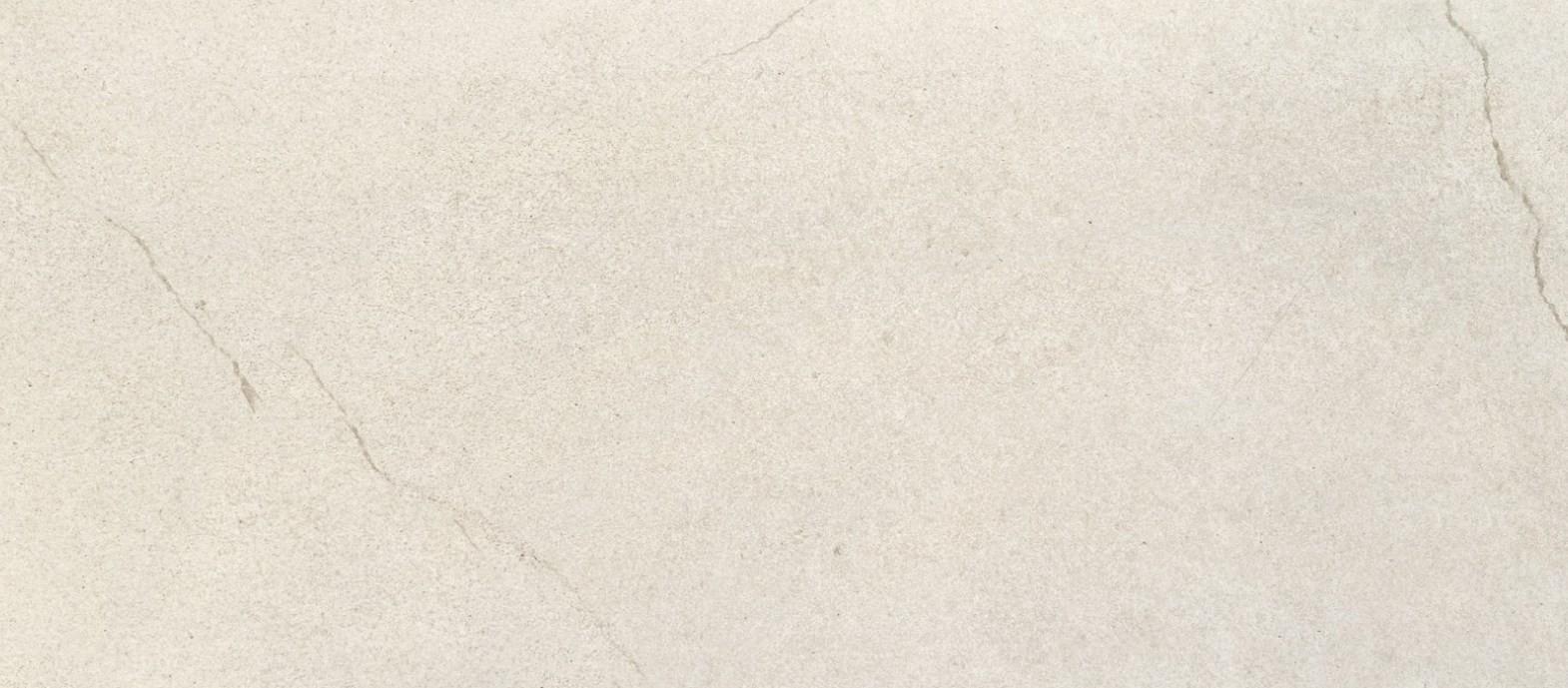 Faianta Tubadzin Clarity, 32.8x89.8 cm,  beige mat