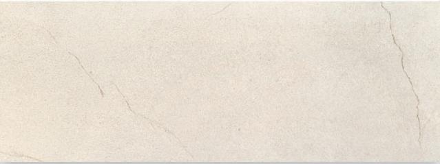 Faianta Tubadzin Clarity, 32.8x89.8 cm, beige glossy