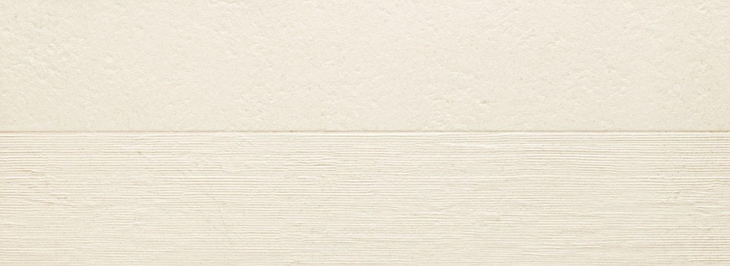 Faianta Tubadzin Balance str, 32.8x89.8 cm,  ivory 3