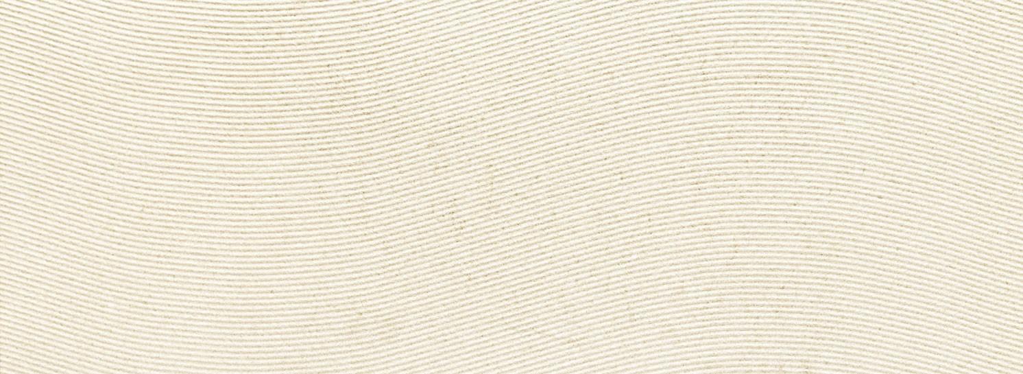Faianta Tubadzin Balance str, 32.8x89.8 cm, ivory 2