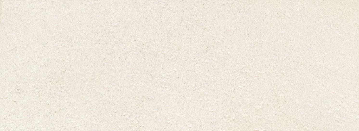 Faianta Tubadzin Balance str, 32.8x89.8 cm, ivory 1