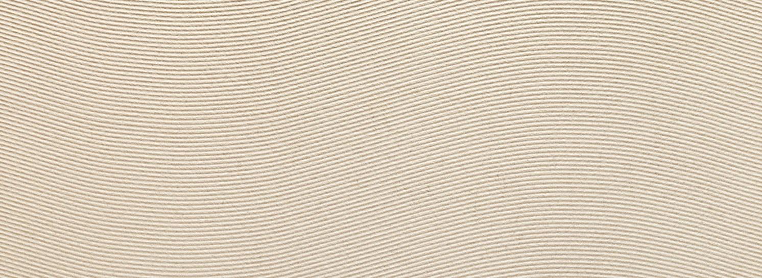 Faianta Tubadzin Balance str, 32.8x89.8 cm, grey 2