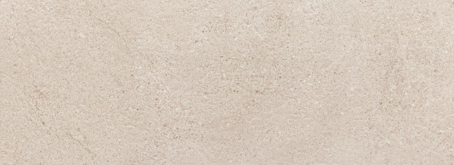 Faianta Tubadzin Balance str, 32.8x89.8 cm, grey 1