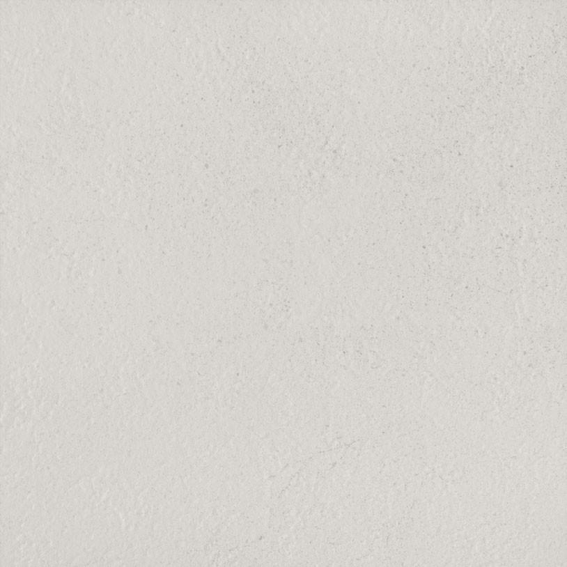 Gresie Tubadzin Balance str, 59.8x59.8 cm, ivory