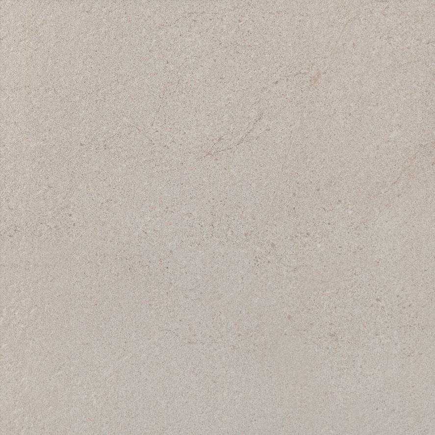 Gresie Tubadzin Balance str, 59.8x59.8 cm,  grey