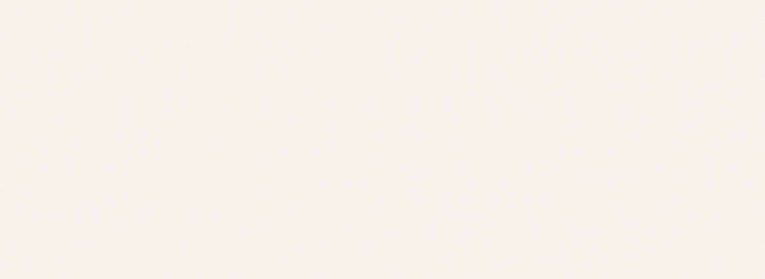 Faianta Tubadzin Unit Plus, 32.8x89.8 cm, white