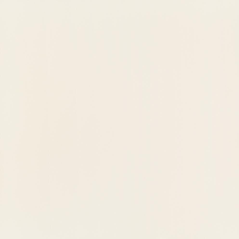 Gresie Tubadzin Unit Plus, 59.8x59.8 cm, white
