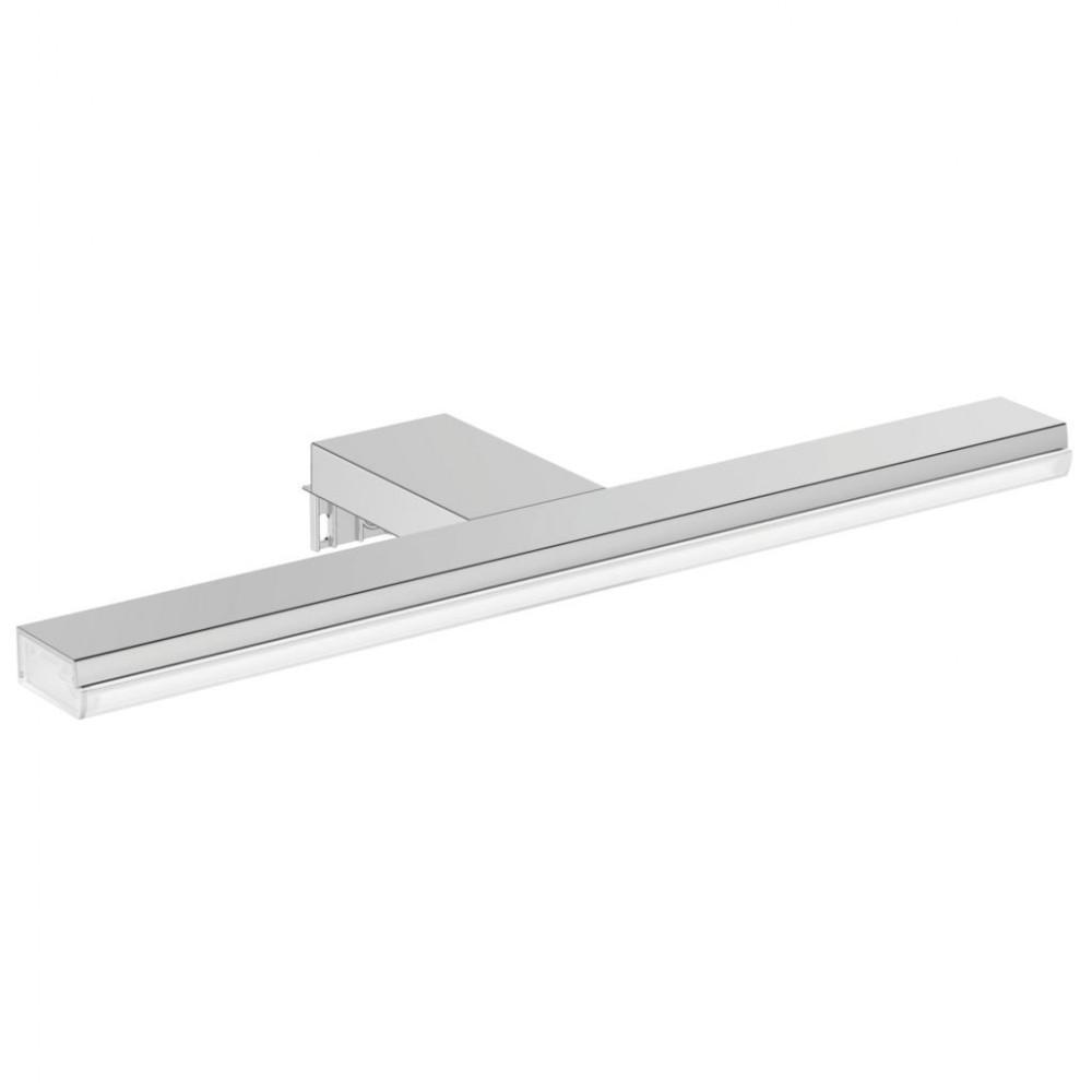 Aplica Ideal Standard Pandora LED, 1x8W, crom