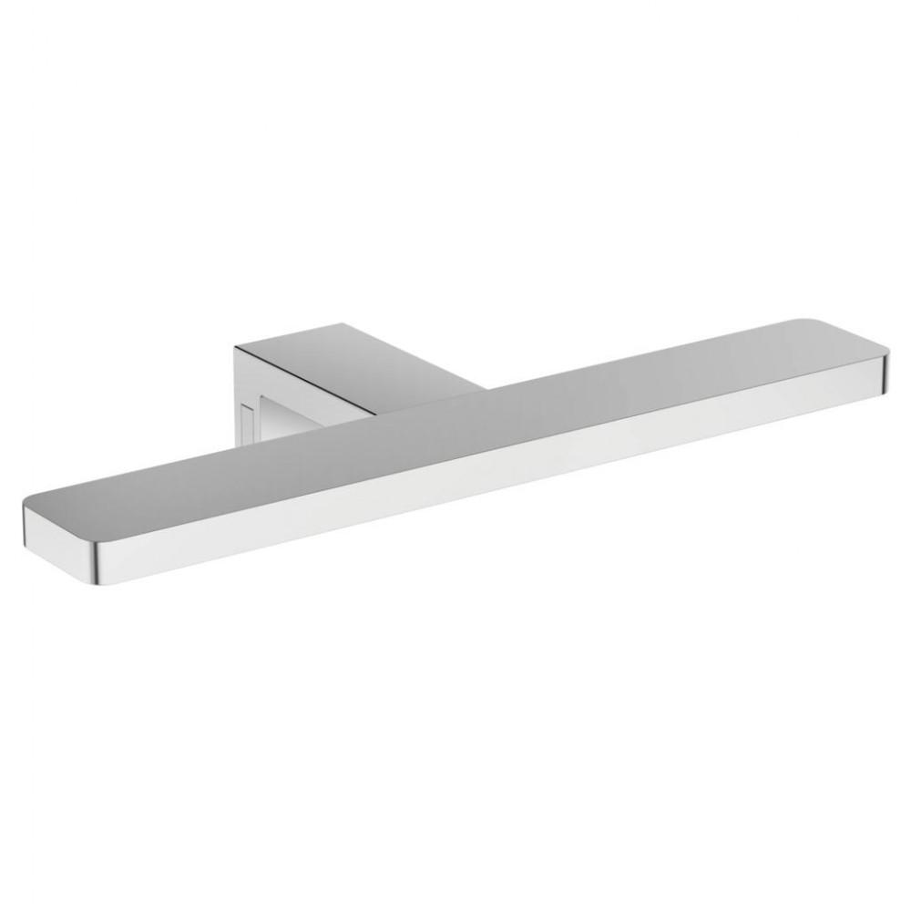 Aplica Ideal Standard Pretty LED, 1x5.5W, crom