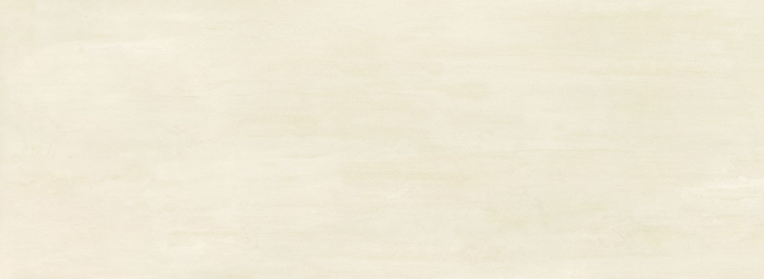 Faianta Tubadzin Horizon, 32.8x89.8 cm, ivoriu