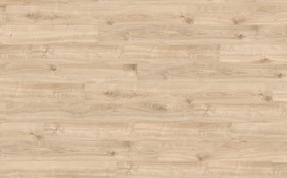 Parchet Egger Pro EPL092 Stejar Zermatt bej nisip,  8 mm, clasa 31