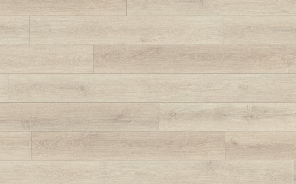 Parchet Egger Pro EPL137 Stejar alb Elton 8 mm, clasa 32