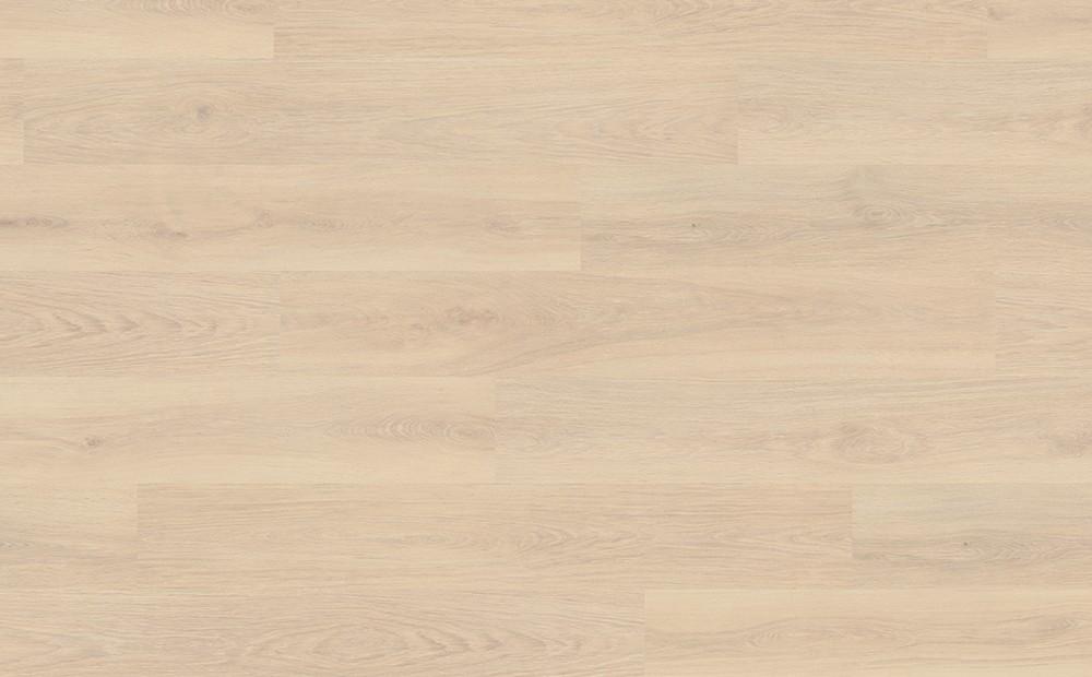 Parchet Egger Pro  EPL095 Stejar Brooklyn alb 8 mm, clasa 32