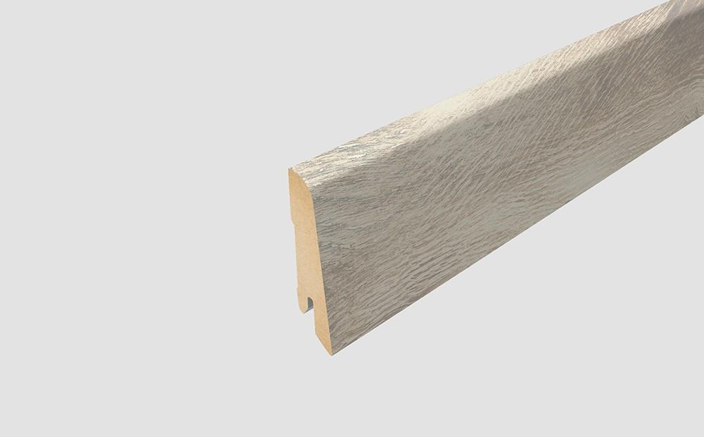 Parchet laminat 10 mm EPL064 Stejar Abergele natur,  clasa 32