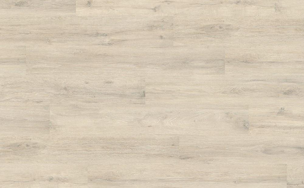 Parchet Egger Pro EPL038, Stejar Chalky 8 mm, clasa 32
