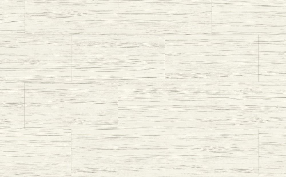 Parchet Egger Pro Aqua+ EPL170 Whitewood 8 mm, clasa 32