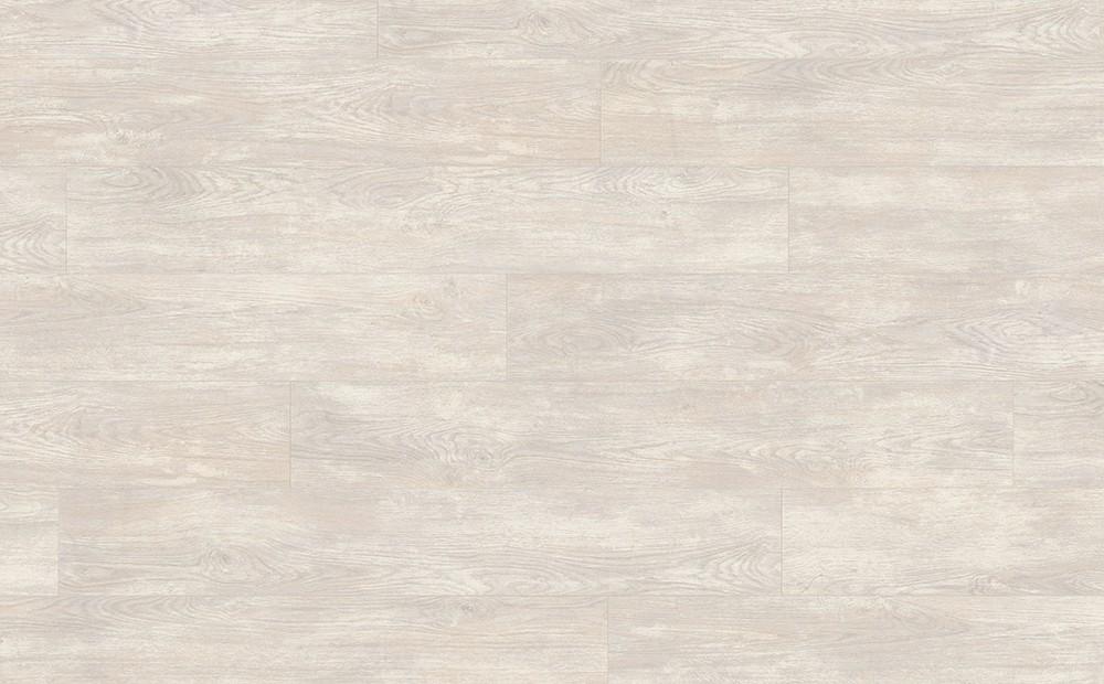 Parchet Egger Pro EPL188 Stejar Asgil vintage 12 mm, clasa 33