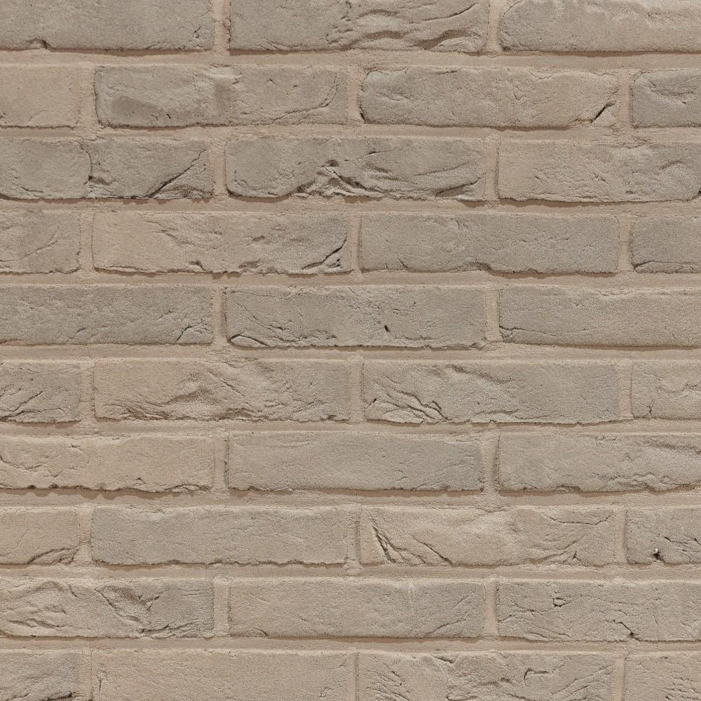 Caramida aparenta CA Terca Agora Zijde Grijs, 21.5 x 10.2 x 5 cm