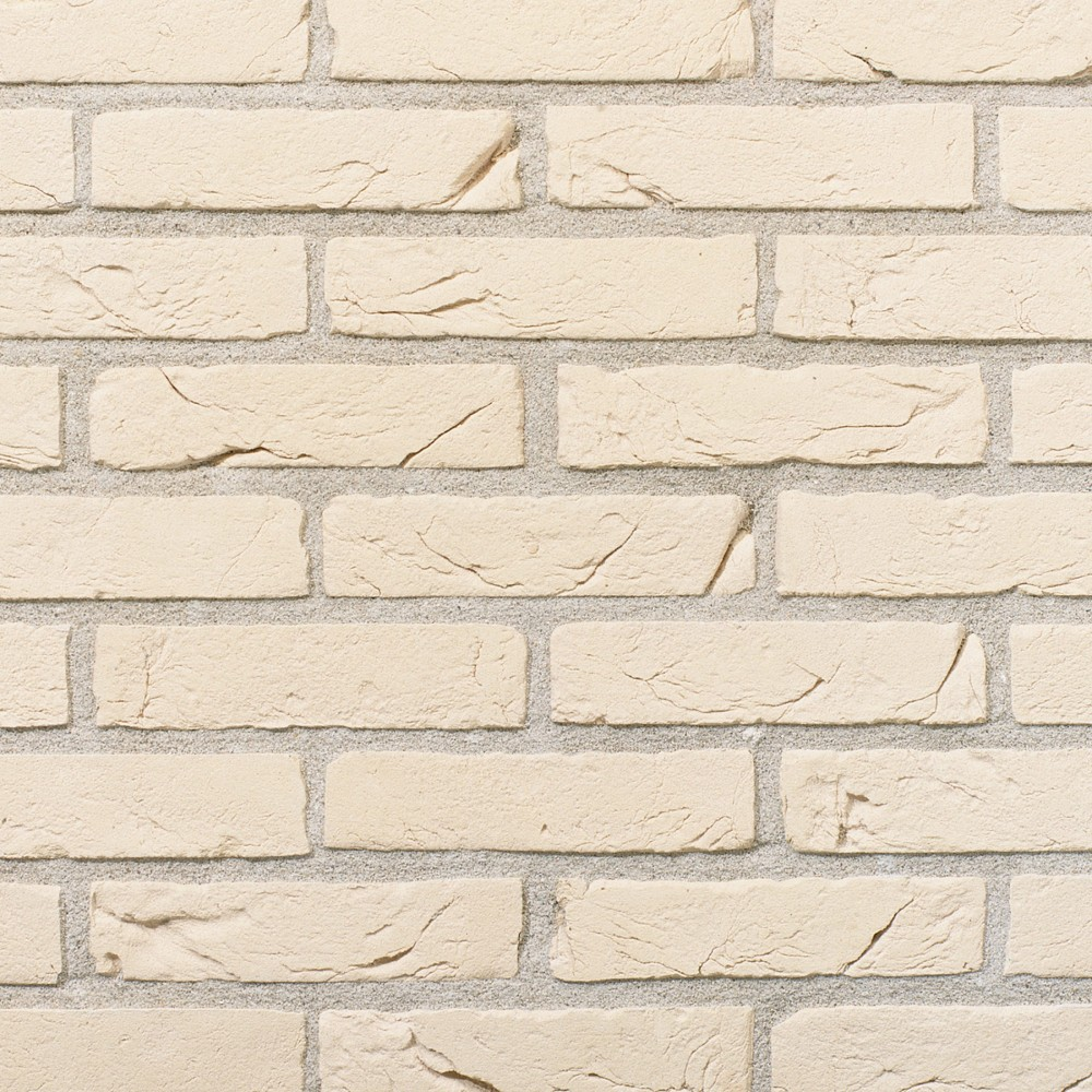 Caramida aparenta CA Terca Agora Superwit, 21.5 x 10.2 x 6.5 cm