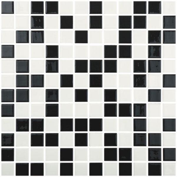 Mozaic 100/900 , 31.5x31.5 cm