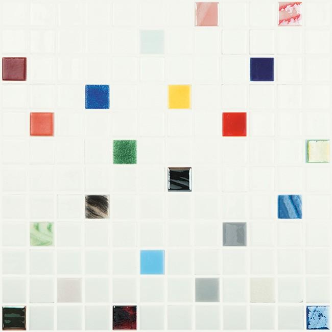 Mozaic Mix Joy, 31.5x31.5 cm