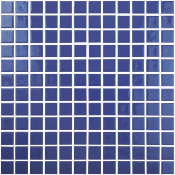 Mozaic 803 albastru, 31.5x31.5 cm