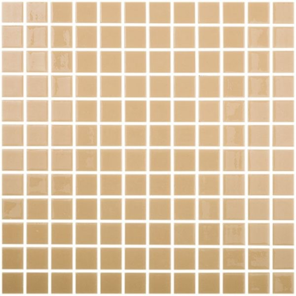 Mozaic 101 beige, 31.5x31.5 cm