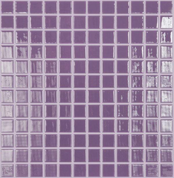 Mozaic 833 mov, 31.5x31.5 cm
