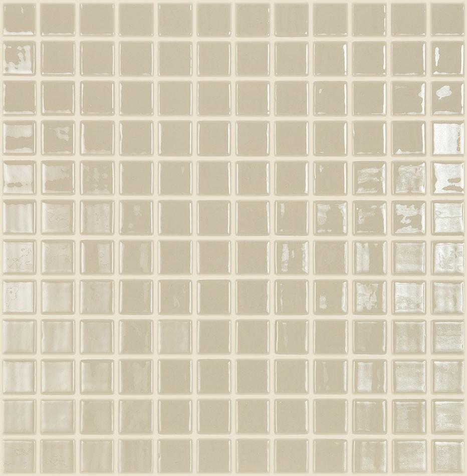 Mozaic 831 fildes, 31.5x31.5 cm