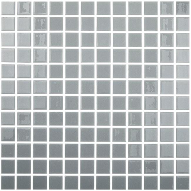 Mozaic 108 gri, 31.5x31.5 cm