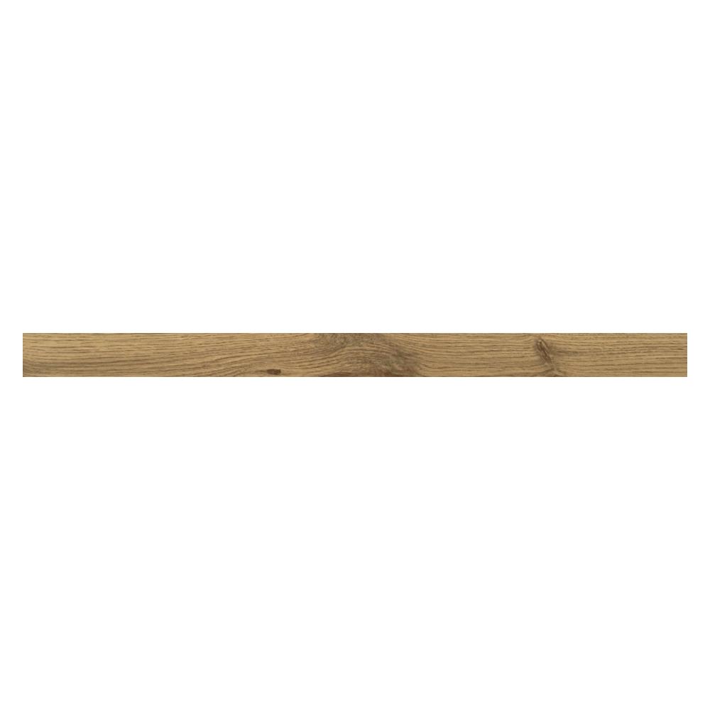 Decor Tubadzin Balance, 89.8x5.4 cm,  wood