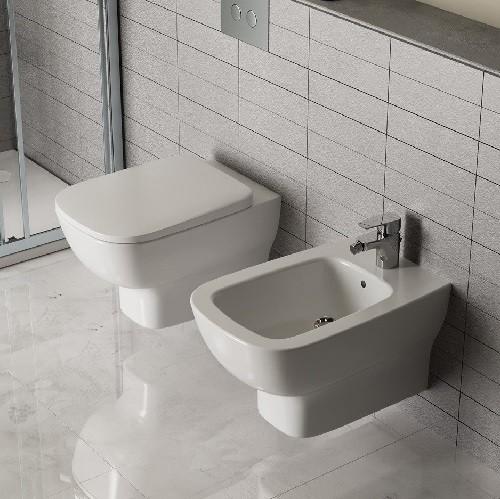 Capac wc Ideal Standard Esedra soft-close