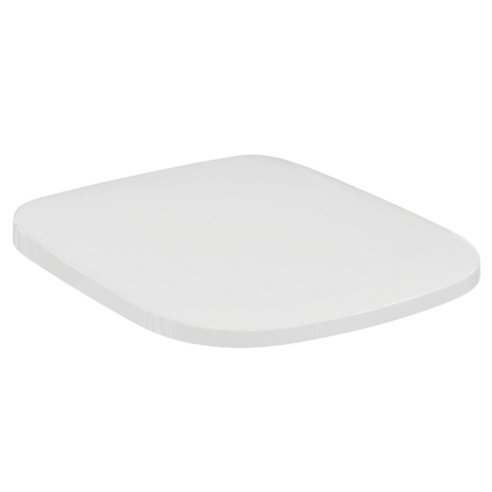 Capac wc Ideal Standard Esedra Compact