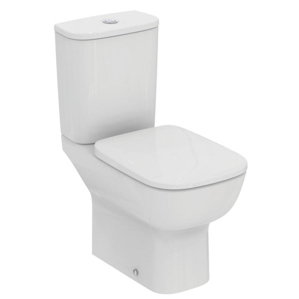 Capac wc Ideal Standard Esedra