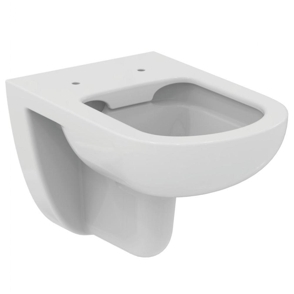 Vas wc suspendat Ideal Standard Tempo, Rimless
