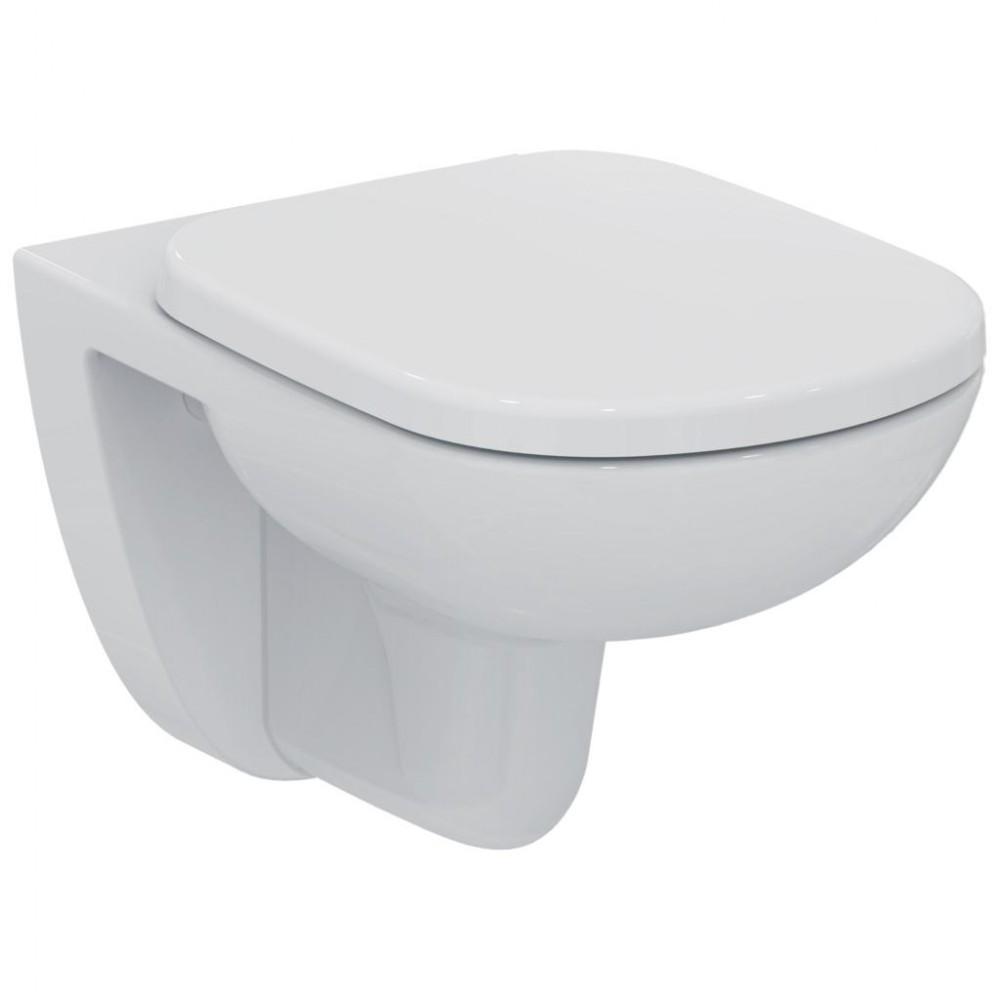 Vas wc suspendat Ideal Standard Tempo