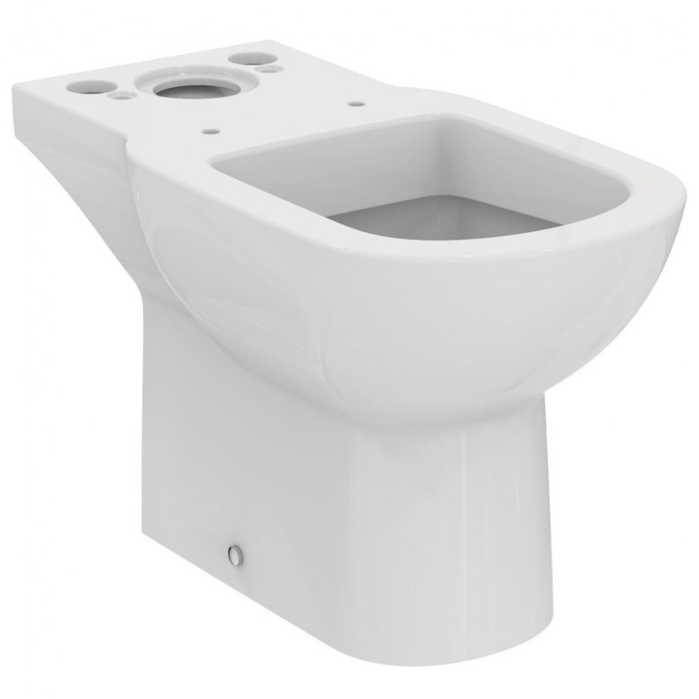 Vas wc Ideal Standard Tempo, pt. rezervor asezat