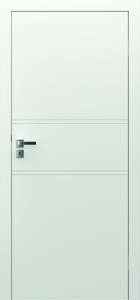 Porta Vector Premium model C