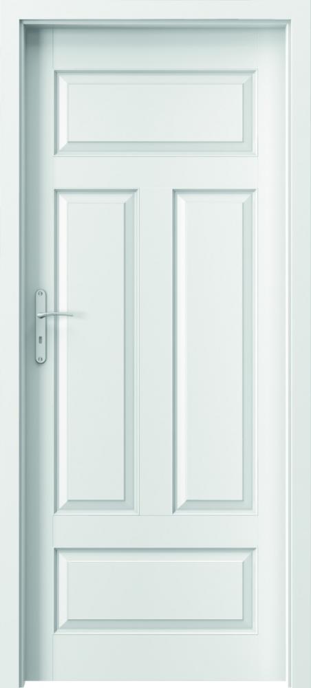 Porta Royal Premium model P