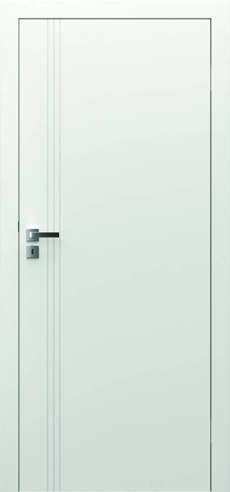 Porta Vector Premium model B